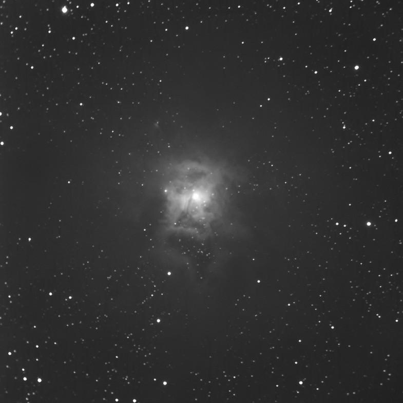 NGC_7023-c8-SXVF-H16-full