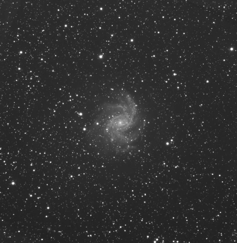 NGC6946-C8-F6.3-SXVF-H16-full